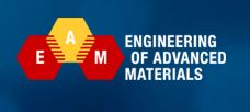 Engineering of advanced materials
